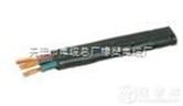 KYJV22煤矿用阻燃钢丝交联电缆MKYJV22供应商