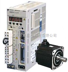 日本安川电机SGMGV-09ADC61+SGDV-7R6A01A