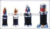 UGFP高压橡套软电缆,UGFP屏蔽橡套软电缆,UGFP盾构机电缆