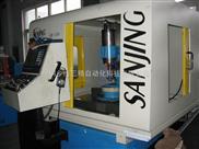 GM-100-6CNC工具磨床