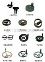 磨床手轮,背波手轮,铁手轮,实心手轮