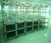 深圳,东莞精益工作台生产厂家
