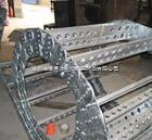 机器人钢制坦克链