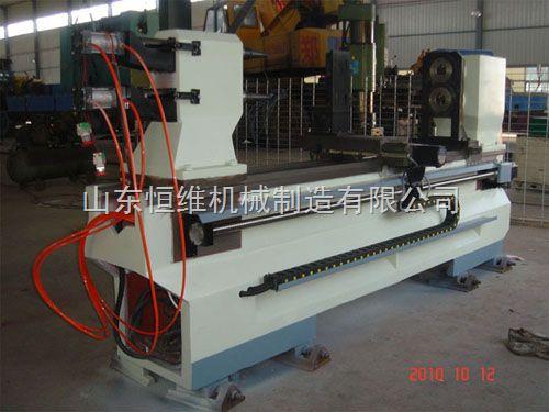 木工车床|木工机械|数控木工机床