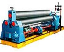 深圳三辊电动卷板机 东莞三辊液压卷板机
