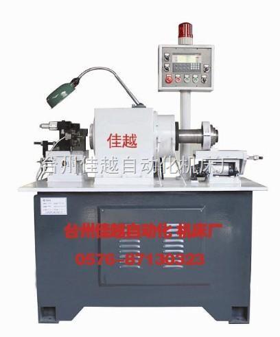 钢管自动下料机-钢管自动切割机-自动钢管切割机-钢管下料机-自动切割机-自动下料机-越钢管自动切割