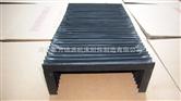 黄岩M7150磨床护板
