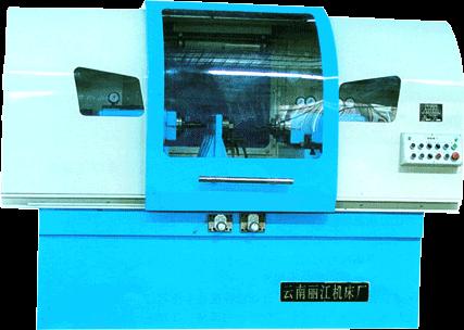 TP7140双面卧式连杆镗床