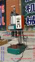 上海气压机@气压机¥上海气压机¥南京气压机¥气压机