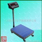 TCS-XC-G移动式电子秤,电子台秤