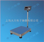 TCS-XC-A计重电子秤,电子台秤