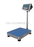 TCS-XC-D防水电子台秤(食品厂专用)