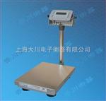 TCS-XC-F不绣钢电子秤,电子台秤