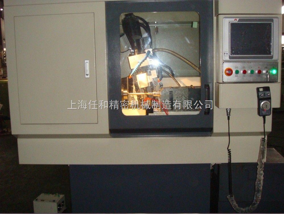 上海卧式滚齿机,上海数控卧式滚齿机