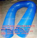 蛐蚊弹簧吸尘管,工具磨床用吸尘管,化工设备用吸尘管