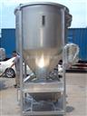 大型立式搅拌机、新型管材塑料搅拌机