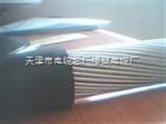 MYPTJ矿用橡套电缆 MYPTJ煤矿用监视型橡套软电缆