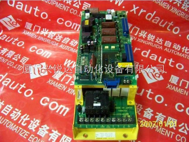 SGDS-08A01A 安川 JACP-317900