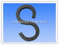 TWC型工程塑料拖链系列