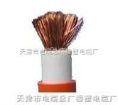KVVP控制电缆 屏蔽控制电缆KVVP价格