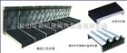 齐全株江专供风琴式防护罩