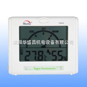 大连温湿度表TH816