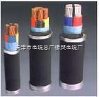 YJV高压铜芯聚乙烯绝缘电力电缆-新价格