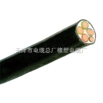 YJV32高压铜芯聚乙烯绝缘铠装电力电缆-小猫牌