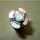 YJLV42高压铝芯聚乙烯绝缘粗钢丝电缆-YJLV42电缆价格