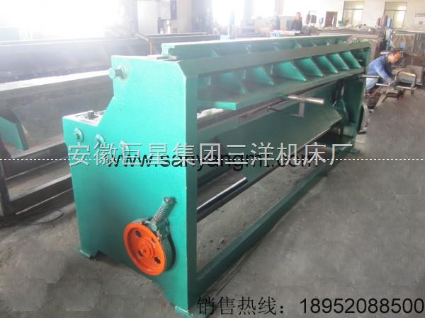 广东3米剪板机,深圳3米电动剪板机,脚踏剪板机厂