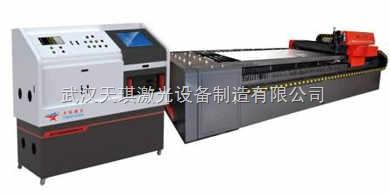 数控金属激光切割机价格2012年