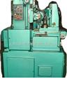 重庆小模数滚齿机,上海小模数滚齿机
