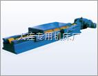1HJ.1HJB系列机械滑台 GB 3668.4-83