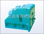 TD(A)系列、1TD系列 齿轮传动动力箱