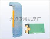 CL、CD系列立柱及立柱底座