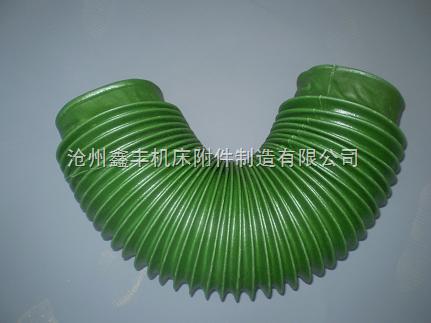 圆型防护罩