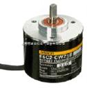 E6C2-CWZ6C编码器