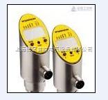 PS010V压力传感器