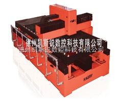 青岛光纤激光切割机