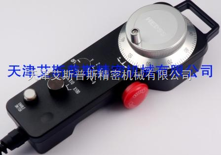 HEDSS电子手轮ZSSY2080,手持式脉冲发生器,手持单元,MPG