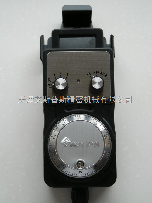 电子手轮AM1469,手持式脉冲发生器,手持单元,MPG,手持盒