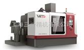 VM56立式加工中心