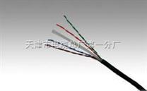永州矿井斜巷同轴电缆厂,永州矿井同轴电缆生产,永州矿井平巷阻燃同轴电缆,