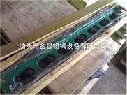 金牌推荐 铸铁水平尺厂 铸铁平尺价格