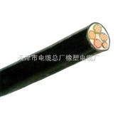 KVFRP聚氯乙烯绝缘控制电缆-KVFRP厂价