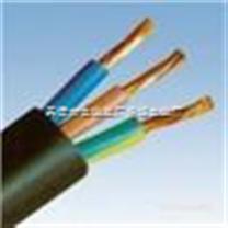 MYJV煤矿用高压电力阻燃电缆-MYJV电缆型号