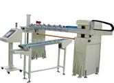 通用型高速冲压生产线全自动冲压机械手行情