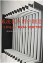 高端乐虎国际手机平台防护罩  上海机床风琴防护罩