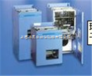 西门子6RA2431维修,6RA2431输出电压低维修、无励磁电压维修、烧保险维修