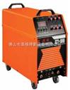 ZX7-400逆变直流氩弧焊机厂家 手弧焊机价格